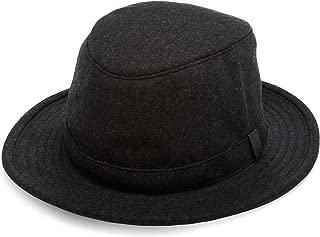 Best tilley tec wool cap Reviews