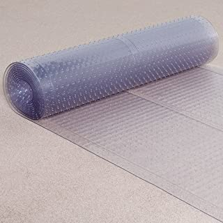 Best plastic floor mat Reviews