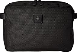 Lexicon 2.0 Parcel Zip-Around Toiletry Kit
