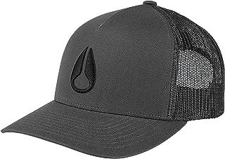 Best designer mesh hats Reviews