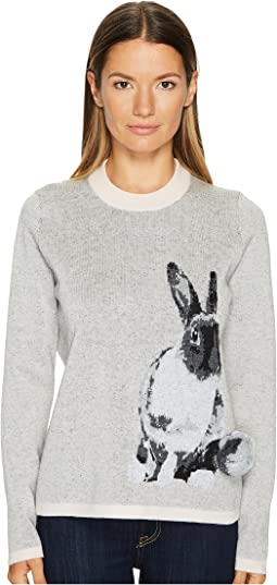 Paul Smith - PS Rabbit Sweater