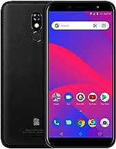 "BLU Studio View 2019-6.0"" GSM Unlocked Smartphone,..."