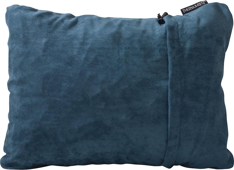 Therm-a-Rest-Trekker-Stuffable-Travel-Pillow
