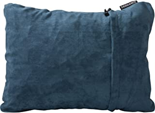 Therm-a-Rest - Cuscino comprimibile, Multicolore (Jeans), S
