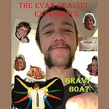 Gravy Boat (feat. Hulk Van Egden) [Explicit]