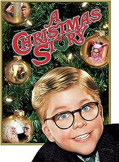Christmas Movie Scores
