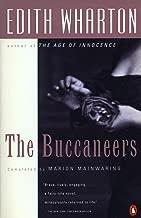 Best the buccaneers novel Reviews