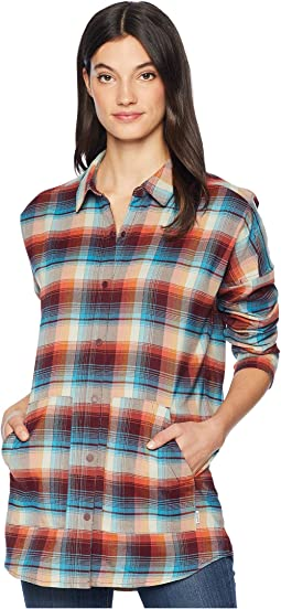 Pelican Vista Plaid