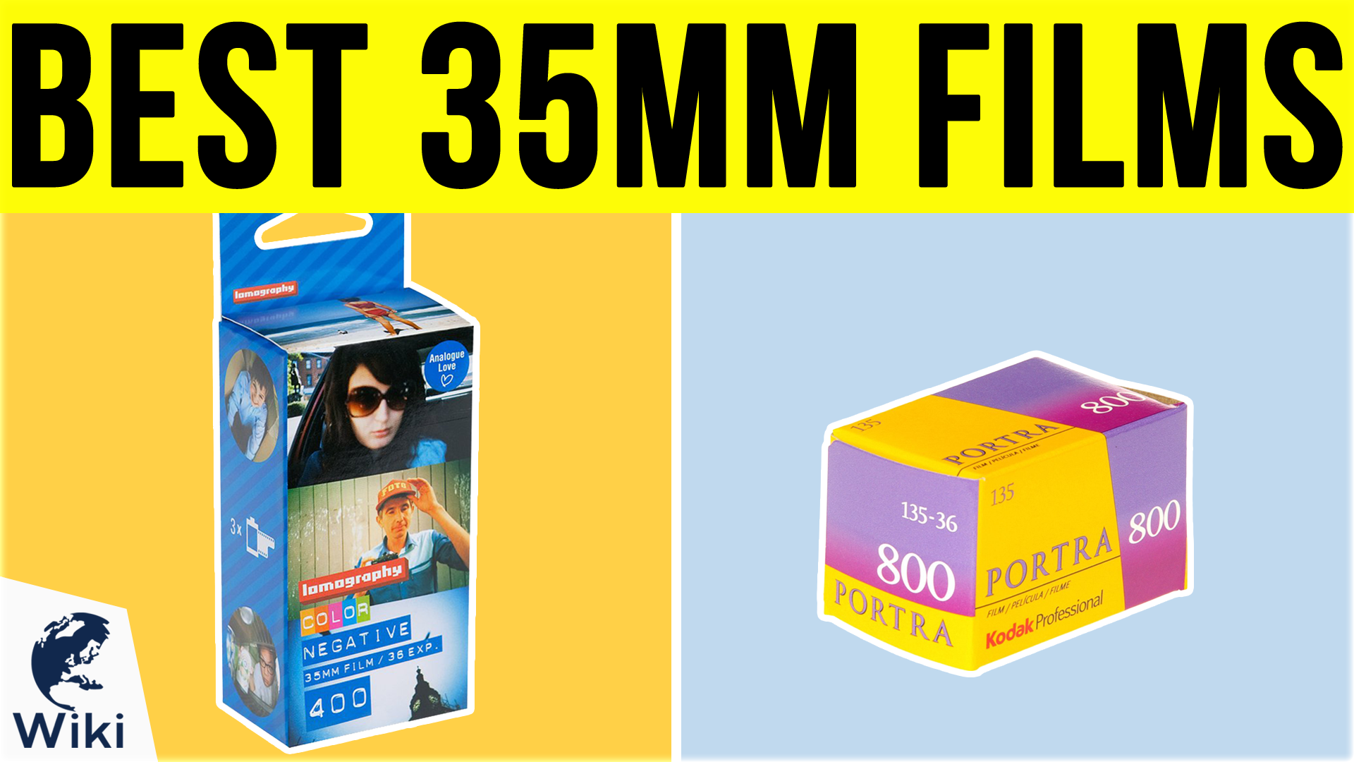 Lifeprint 20 pack of film for Lifeprint Augmented Reality Photo AND Video Printer 3x4.5 Zero Ink sticky backed film