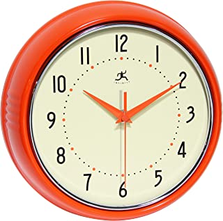 Best cheap funky wall clocks Reviews