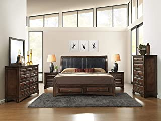 Superb Amazon Com Solid Wood Bedroom Sets Home Interior And Landscaping Transignezvosmurscom