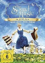 The Sound of Music - Meine Lieder, Meine Träume [DVD]