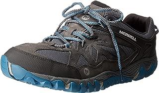 Men's All Out Blaze Vent Hiking Shoe