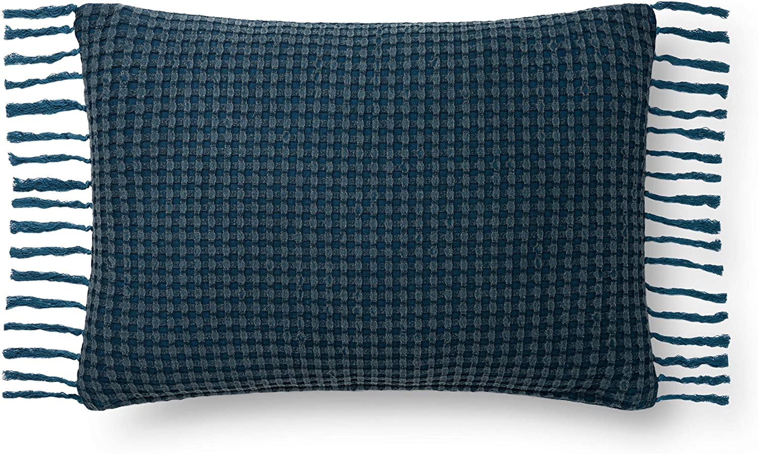 Loloi Decorative Pillow Wholesale Navy At the price of surprise