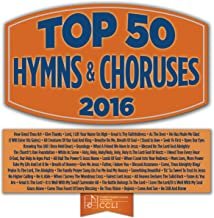 Best top of the pops cd 2016 Reviews