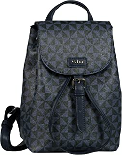 Gabor bags BARINA Damen Rucksack S, 24x11,5x28