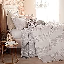 Best peri cut geometric comforter Reviews