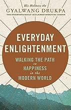Everyday Enlightenment