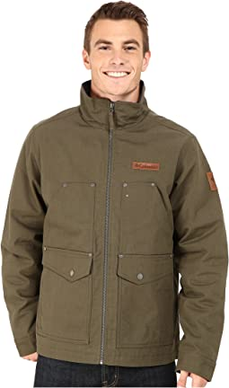 Loma Vista™ Jacket