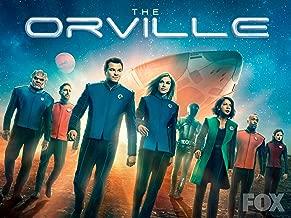 Best the orville season 2 episode 1 Reviews