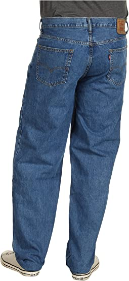 Big & Tall 560™ Comfort Fit
