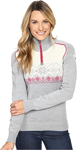 Dale of Norway - Frostisen Sweater