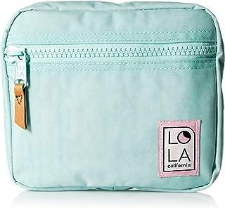 Best lola belt bag Reviews