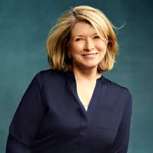 Martha Stewart Recipes Free for Kindle Fire Tablet / Phone HDX HD