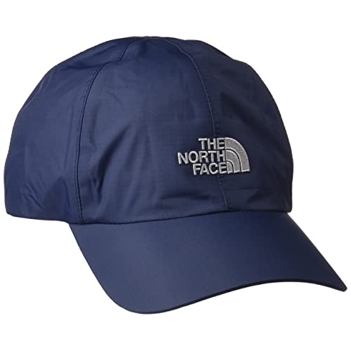 60fa17a5cff The North Face Dryvent Hat Outdoor Hat
