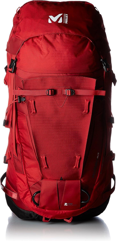 MILLET Peuterey Tasche für Das Lager Lager Lager Unisex B01N5Y8EPR  Gesunder Rhythmus f8b991