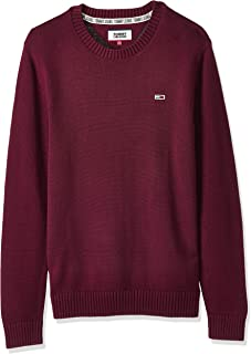Tommy Hilfiger Men's Sweater Sweater