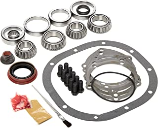 Motive Gear RA310RMKT Master Bearing Kit with Timken Bearings (Ford 8