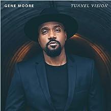 Hot Zip Leaked Gene Moore - Tunnel Vision Leak Album 2019