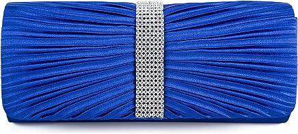 Amazon.es: bolsos azules