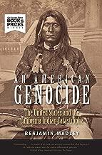 native american genocide history