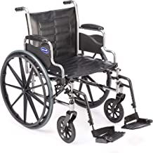 invacare ivc tracer ex2 wheelchair