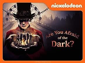 Are You Afraid of the Dark? 2019 Season 1
