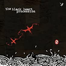 black heart mp3