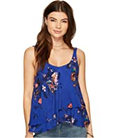 Free People - On The Top Cami