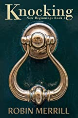 Knocking (New Beginnings Book 1) Kindle Edition