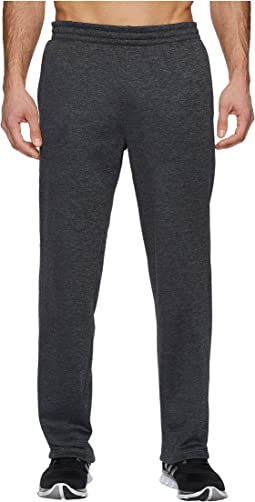 adidas - Team Issue Fleece OH Pants