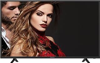 Thomson 40FB5406 telewizor o przekątnej 102 cm (40 cali) (F