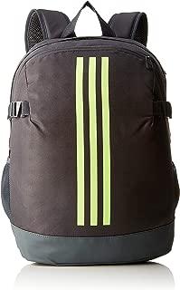 adidas Backpack Power IV - Medium - Grey Six - M