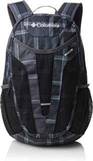 Columbia CL1587561-14 Outdoor Backpack - Multi Color (UU9072014O/S)