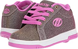 Heelys Split (Little Kid/Big Kid/Adult)