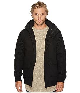 Inkerman Jacket