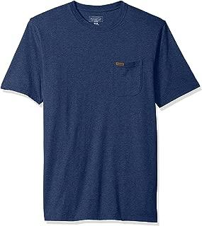 Best pendleton t shirt Reviews