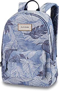 Dakine Children's 365 Mini Backpack