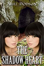The Shadow Heart (Southmore Book 3)