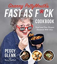 Best fast and funny Reviews